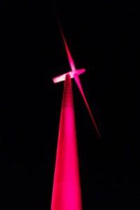 Gisela Meyer-Hahn Windpark im Licht DSC02392
