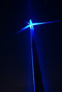 Gisela Meyer-Hahn Windpark im Licht  DSC02459