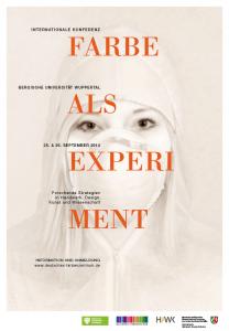 farbe_als_experiment_flyer