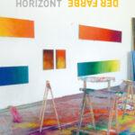 Horizont_der_Farbe