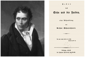 Schopenhauer_Gedenk
