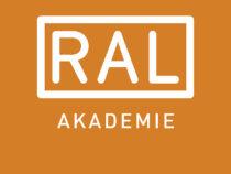 RAL Akademie