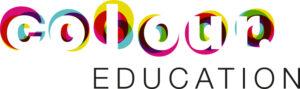 Colour_Education_buether
