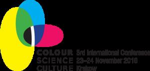 logo_bkn1