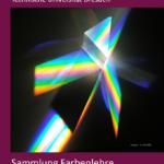 sammlung farbenlehre titel