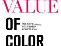 Farbdesign Deutsches Farbenzentrum Ev